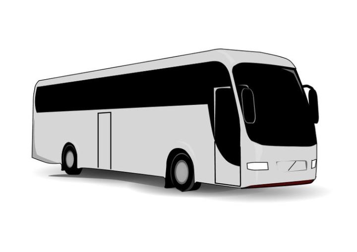 bus-10098 (1)