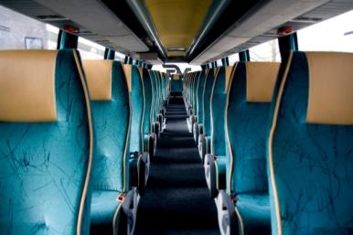 bus-interior-1448669-639x426