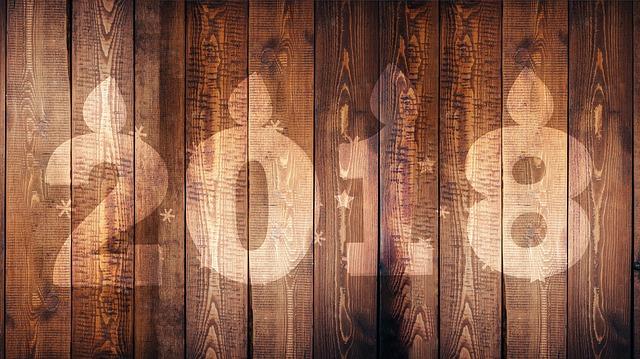 wood-2712114_640