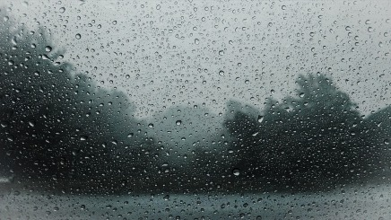 raindrops-828954_1280