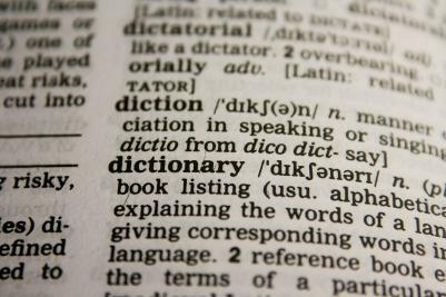 dictionary-390055_1920